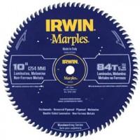 IRWIN Kotúče na drevo HPP