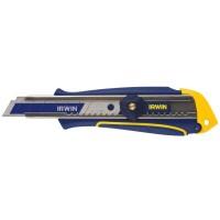 IRWIN PROFESSIONAL Odlamovací nôž